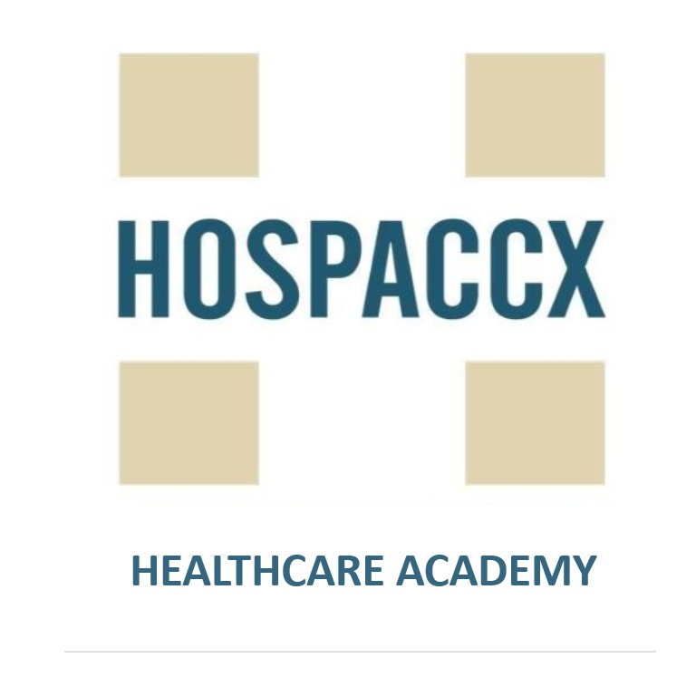 CERTIFIED HEALTHCARE SAFETY PROFESSIONAL (CHSP), Hospaccx Healthcare ...