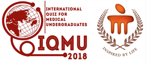 Copy 1 of International Quiz for Medical Undergraduates, Kasturba