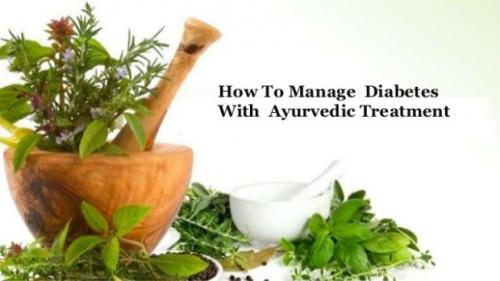 newAyurveda+treatment+diabetes.jpg