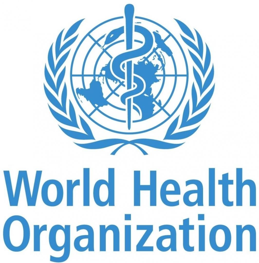 newworld-health-organization-logo.jpg