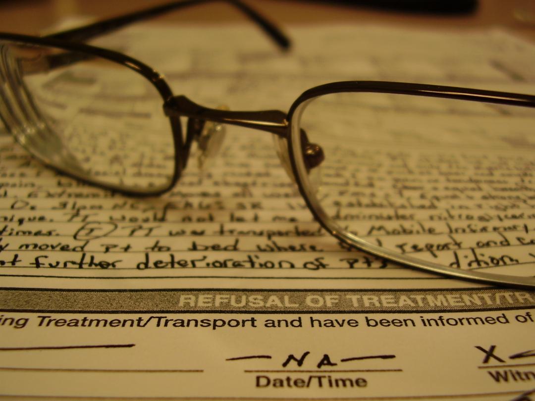 newRefusal_of_treatment_form.jpg