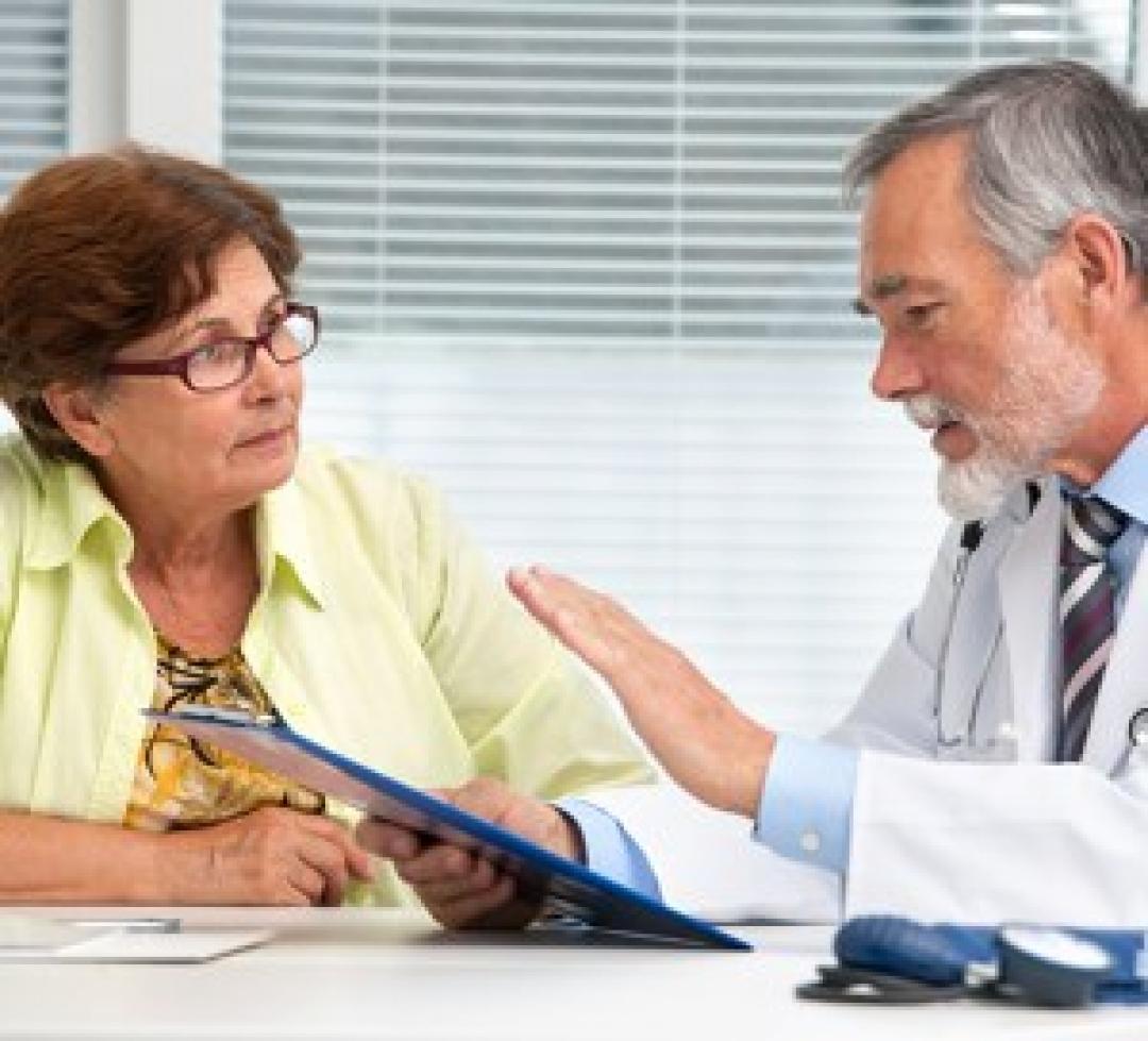 newDoctor-Talking-Female-Patient.jpg