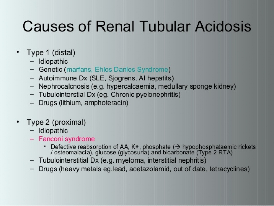 newrenal-revision-48-638.jpg