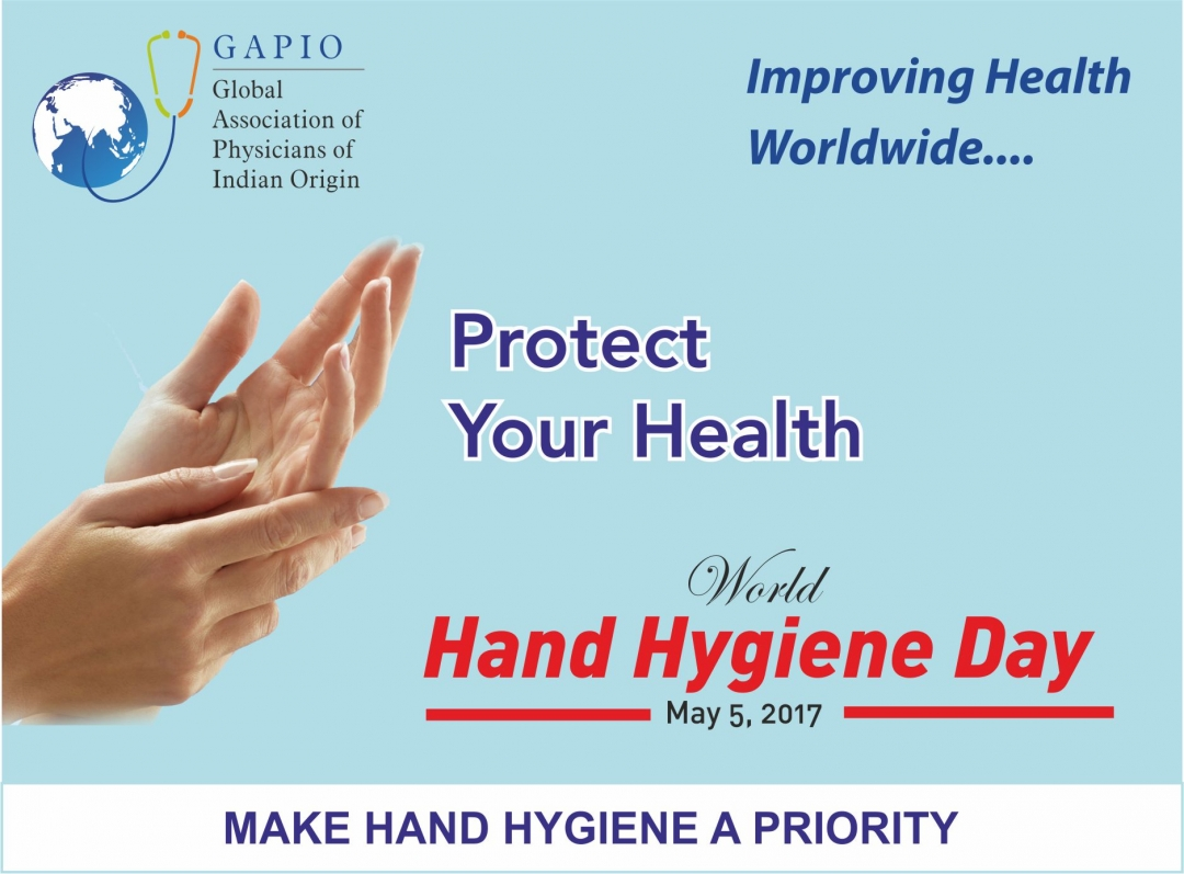 new12.+World+Hand+Hygiene+Day+-+5th+May+2017.jpg
