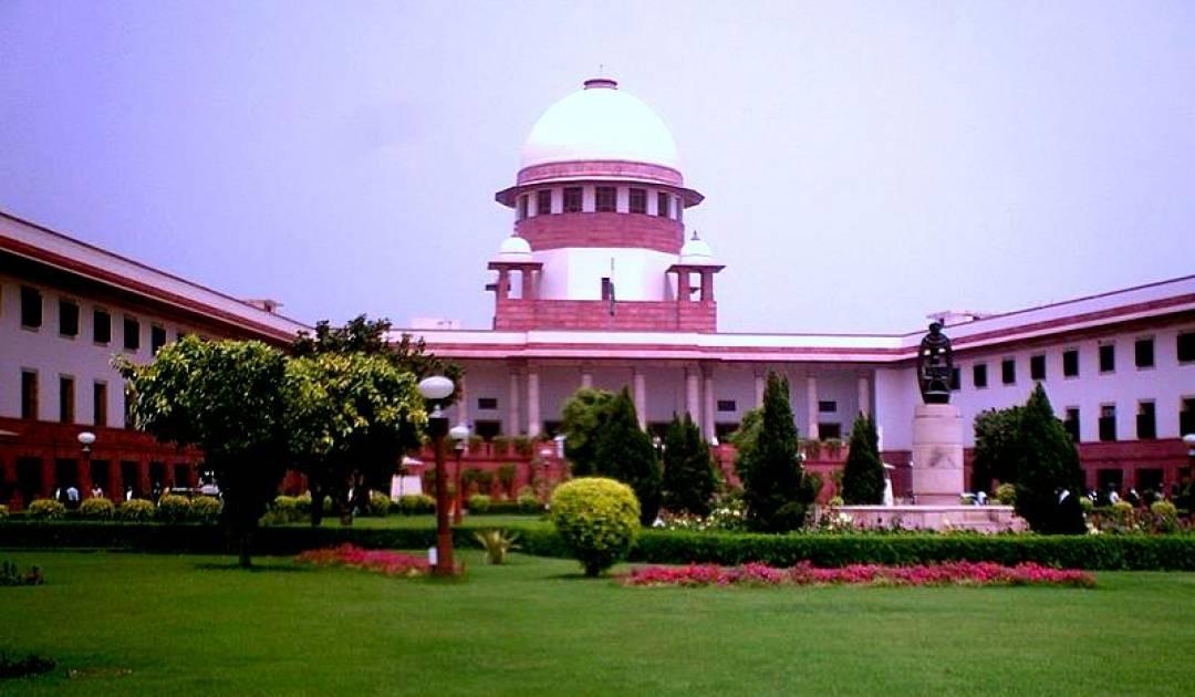 newSupreme_Court_of_India_-_Retouched.jpg
