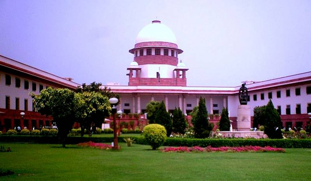 newSupreme_Court_of_India_-_Retouched.jpg