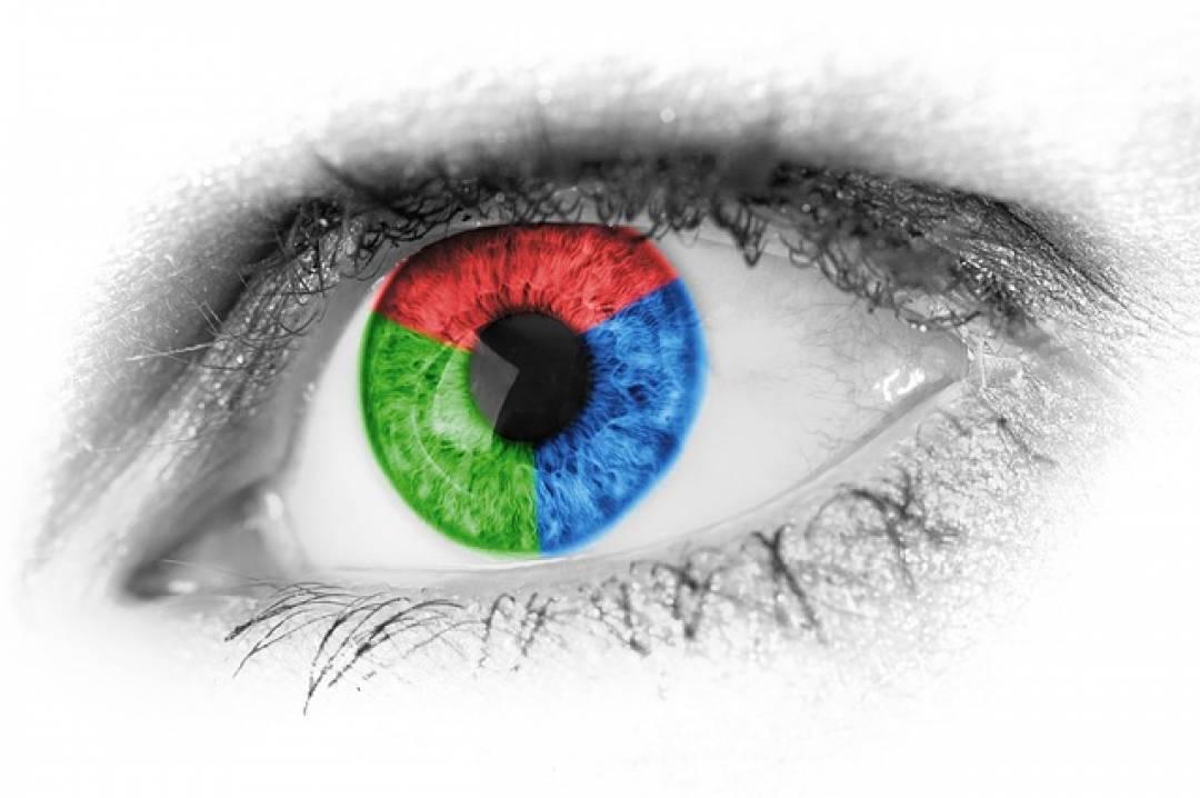 newcolour+blindness.jpg