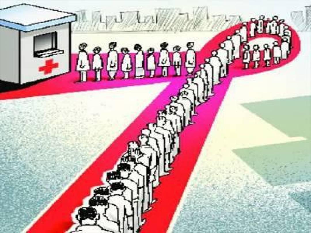 newempanelment+policy+in+haryana.jpg