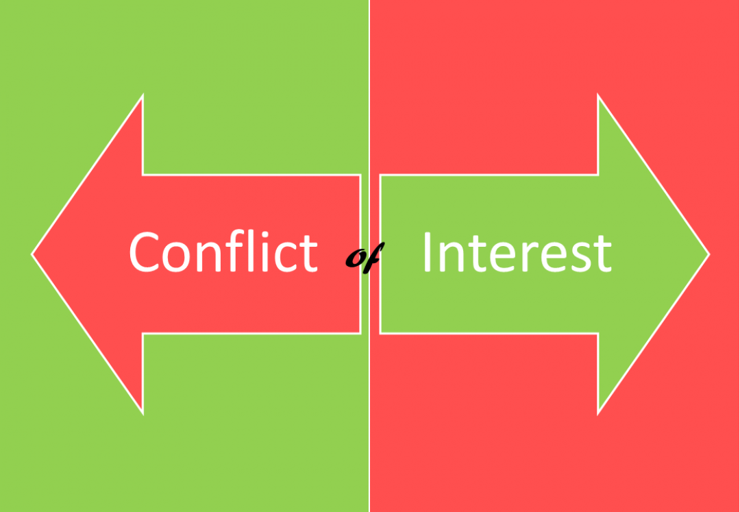 newconflict+of+interest.png