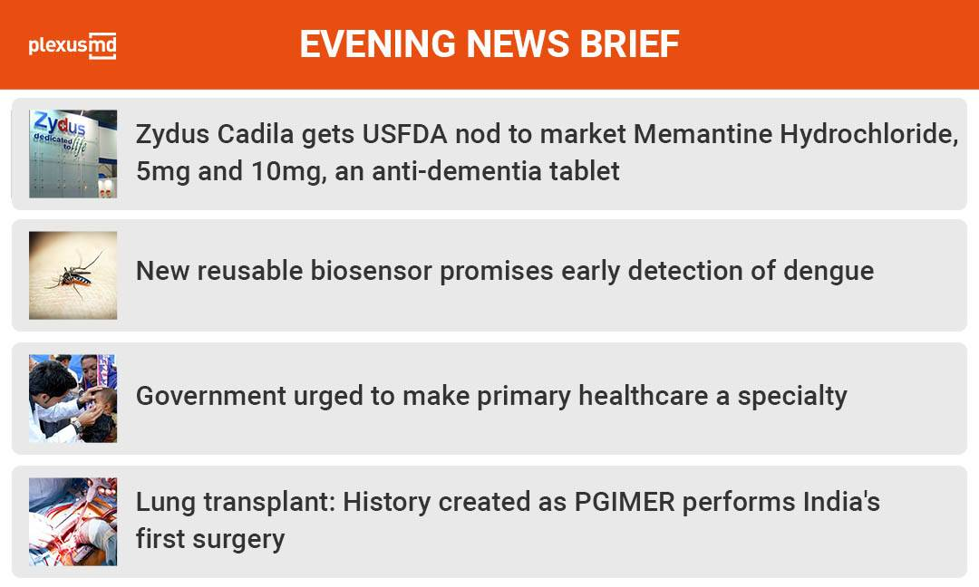 newEvening+News+Brief.jpg