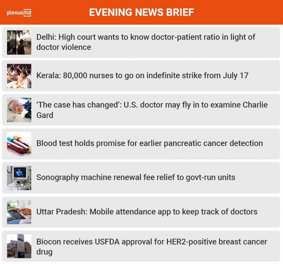 new14+Jul+Evening+News+Brief.jpg