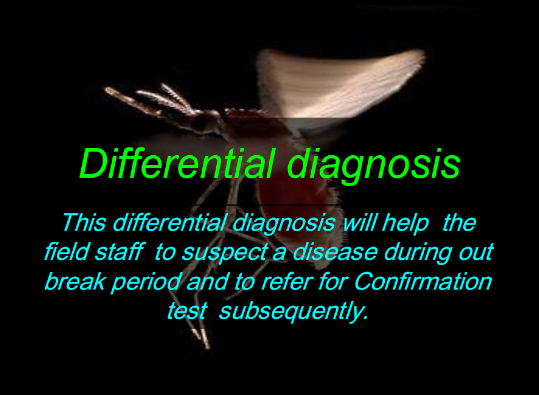 new8+dofferential+diagnosis.png
