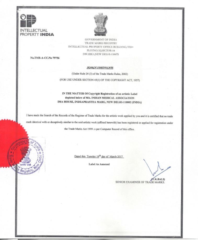 New+IMA+logo+patent.jpeg