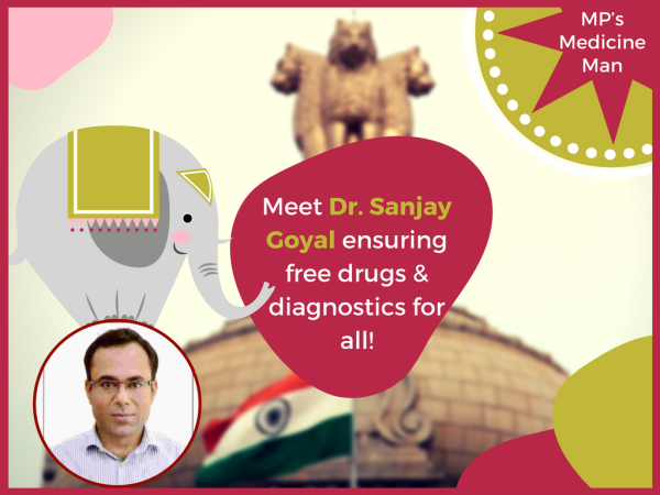 newPoster-dr-sanjay-goyal.png