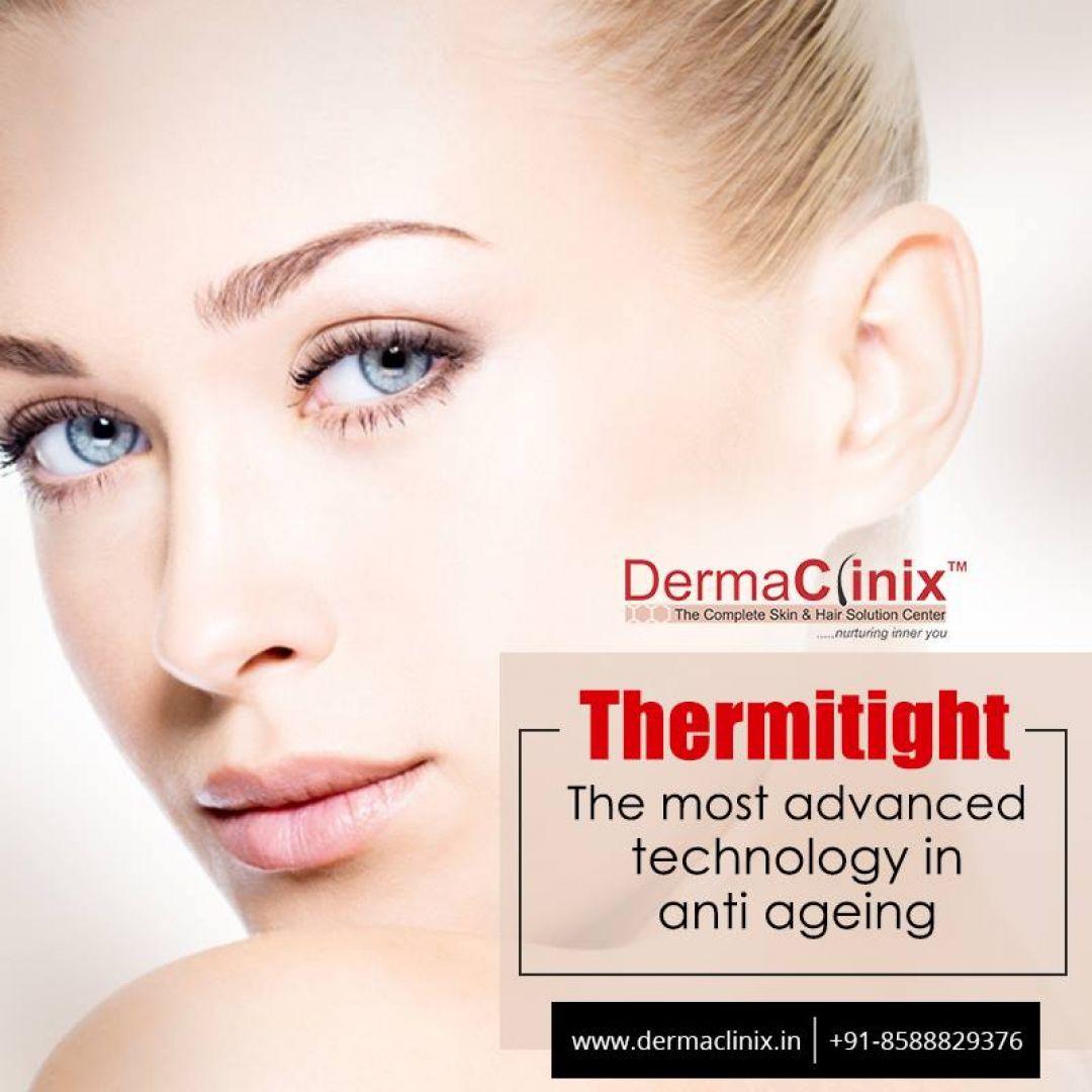 newThermiTight+Treatment+in+Delhi.jpg