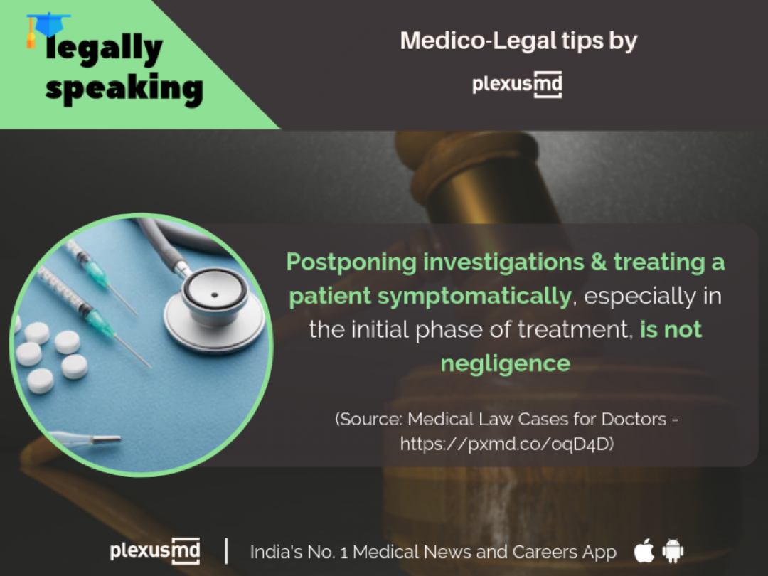 newMedico-Legal-Tip-18-12-18.png