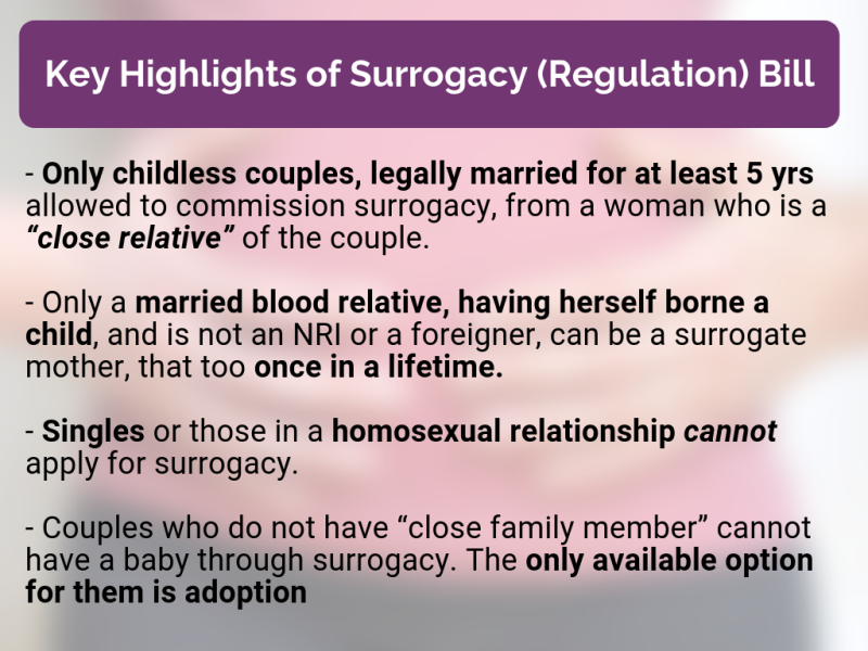 newPoster-Surrogacy.png