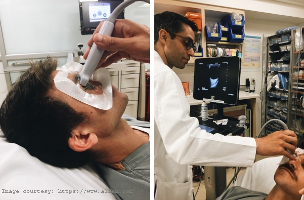 newOcular-ultrasound-.jpg