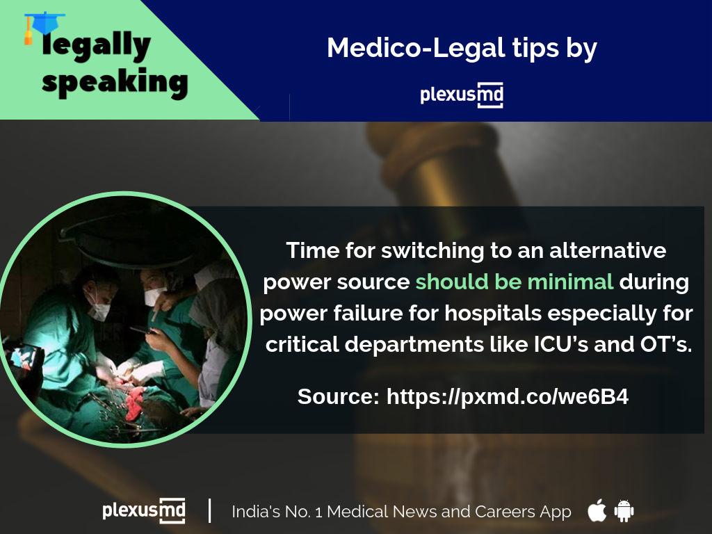 newMedico+legal+poster+18.01.19.png