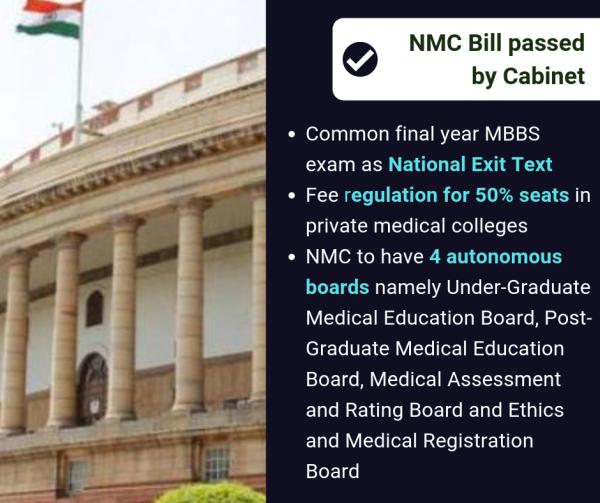 newNMC-Bill-Passed.png