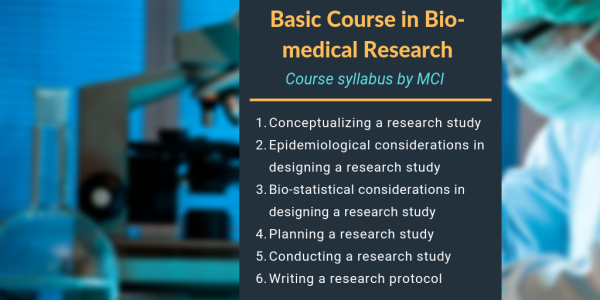 newBio-medical-research-course-MCI.png