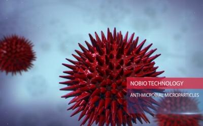 newnobio+2.jpg