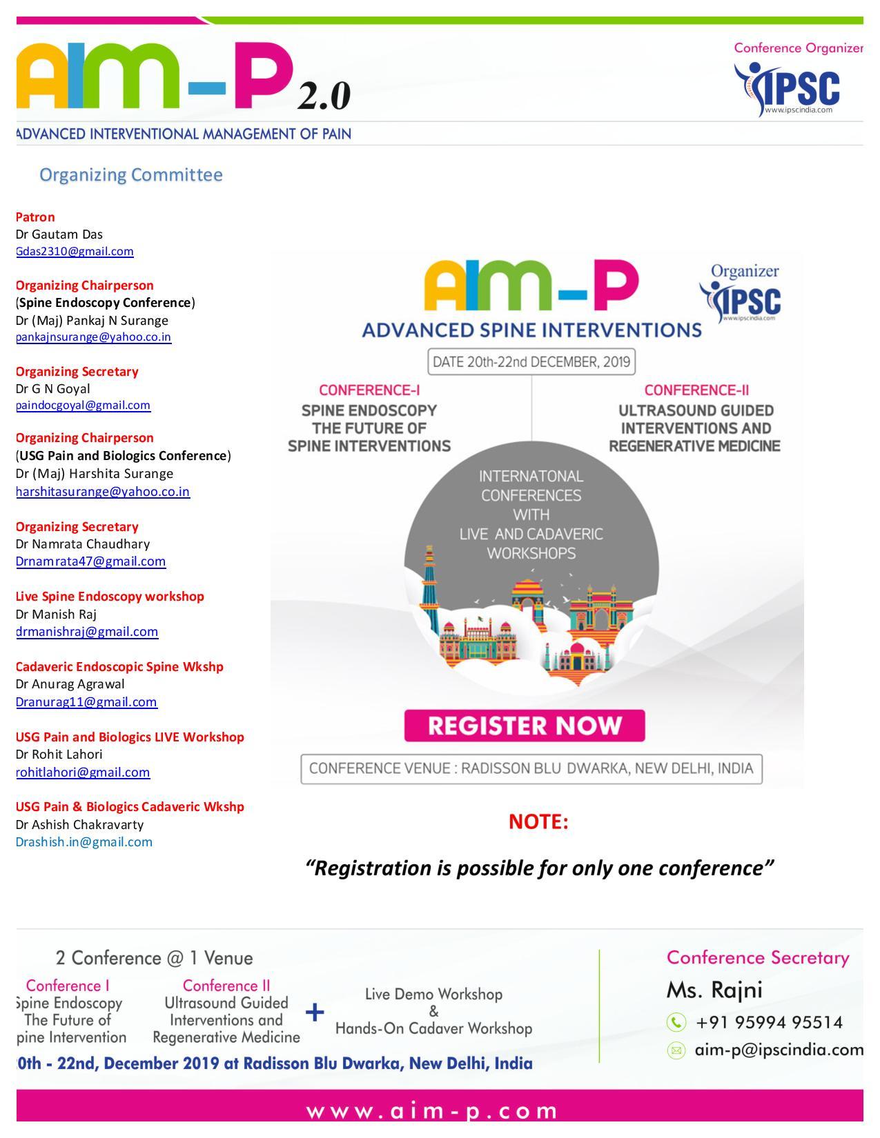 AIM-P+2019+copy.jpg