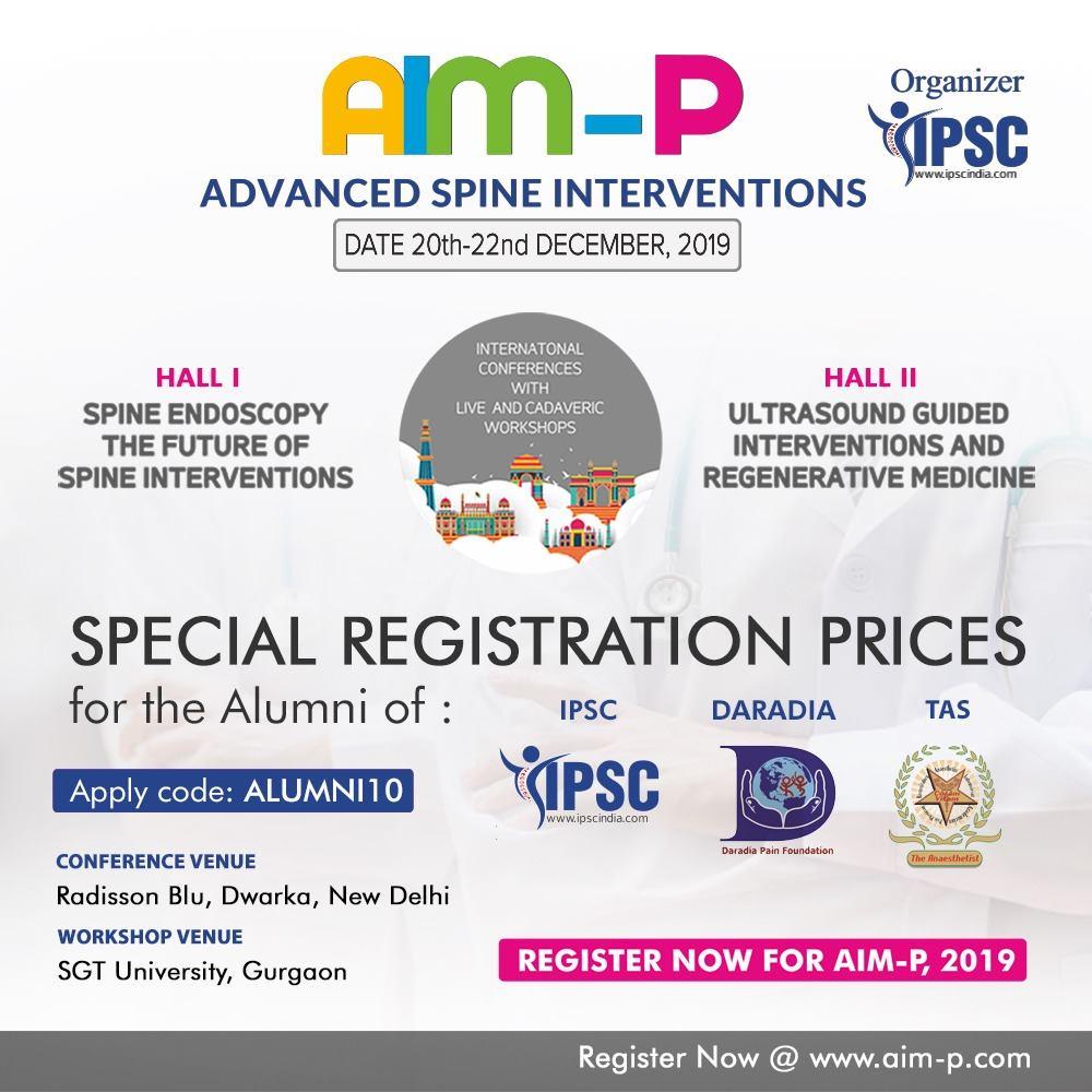AIM-p+IPSC+Alumni.jpg