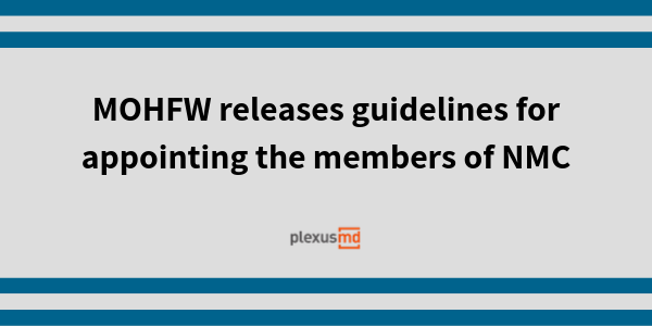 newGuidelines.png