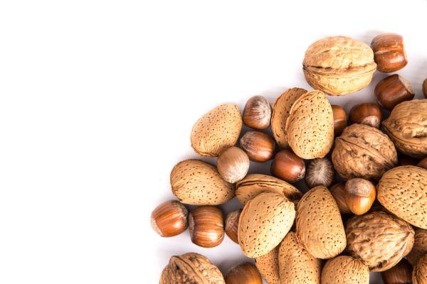 newnuts.jpg