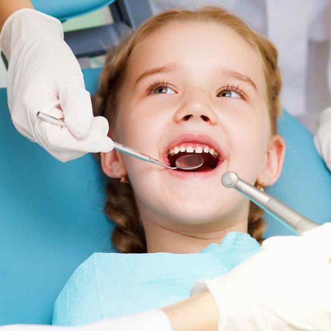 newChild+Dentist+in+Gurgaon.jpg