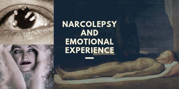 newarcolepsy.jpg