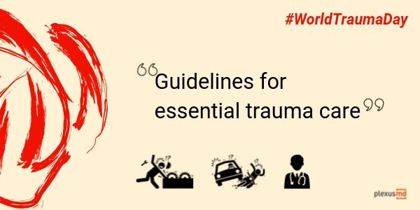 newWorld+Trauma+Day.jpg