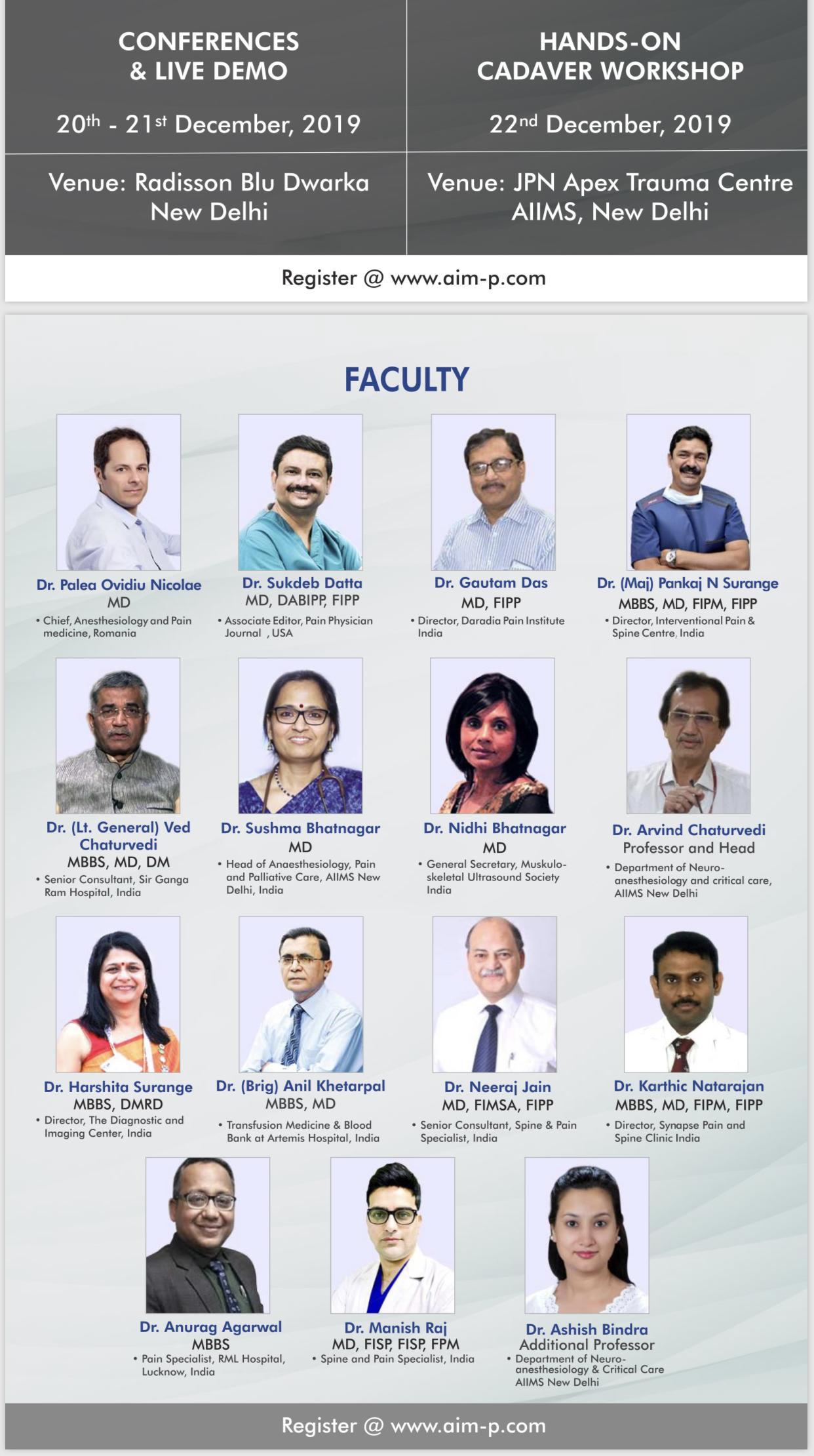 Faculty+New.jpg