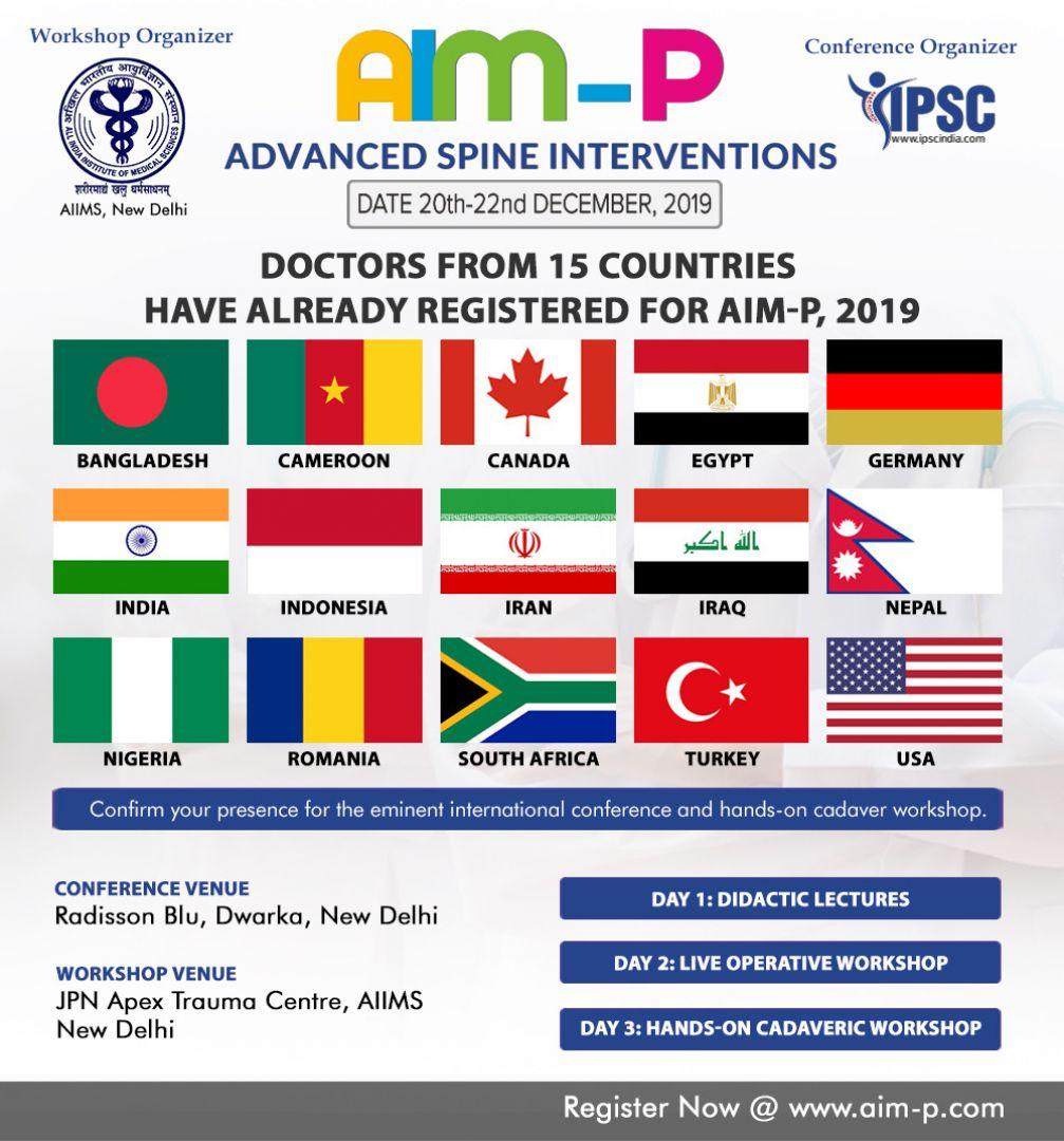newAIM-P+Countries+participating.JPG