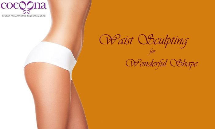 waist-image.jpg