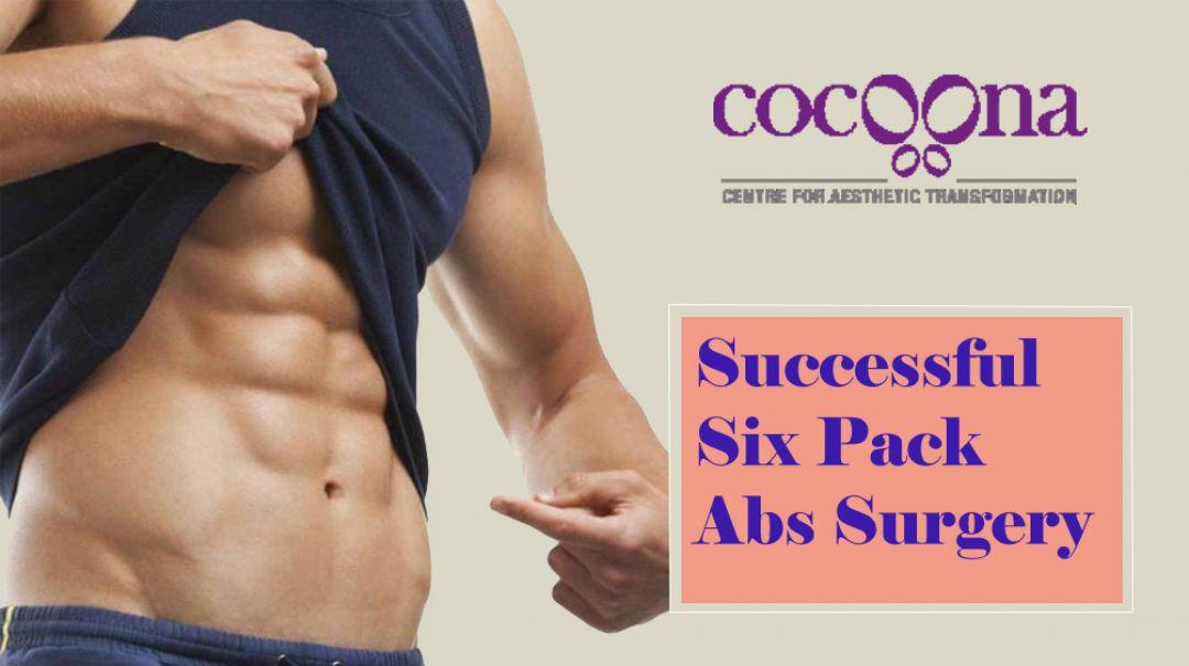 newsix-pack-abs-surgery.jpg