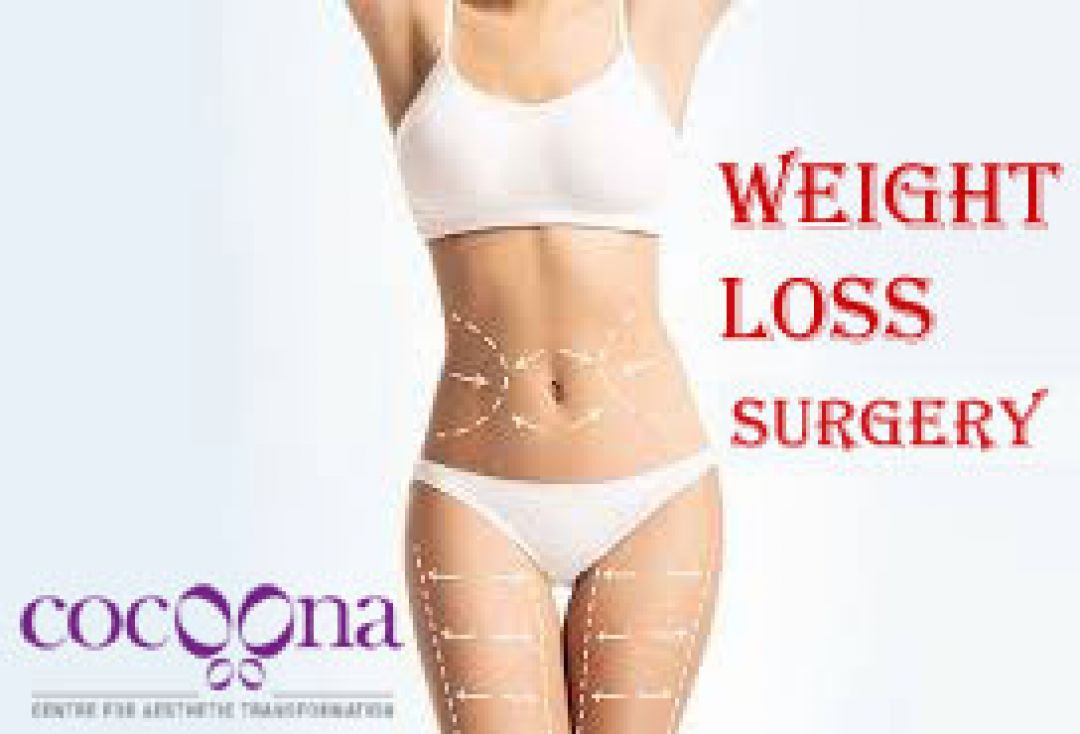 newWeight-Loss-Surgery-by-coco.jpg