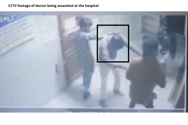 newAssaulted+Doctor+%281%29.png