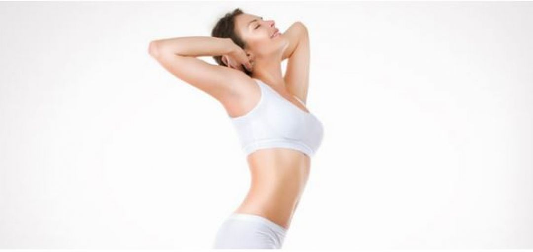 newfemale+breast+reduction+surgery+in+delhi.JPG