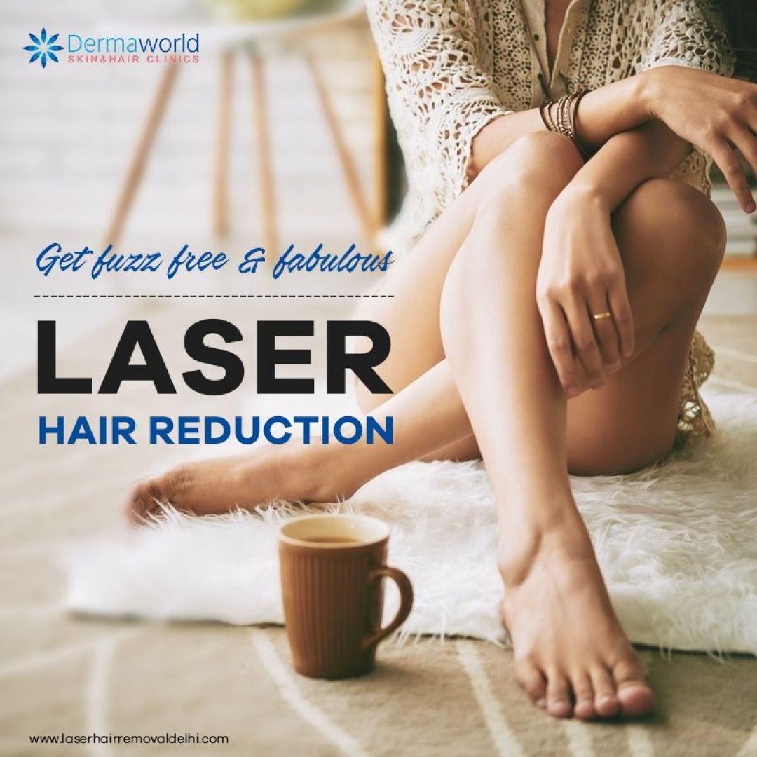 newLaser+hair+removal+in+Delhi.jpg