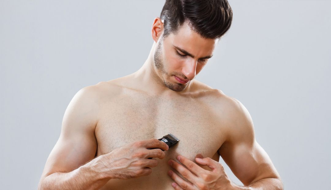 newLaser-Hair-Removal-Cost-in-Bangalore.jpg