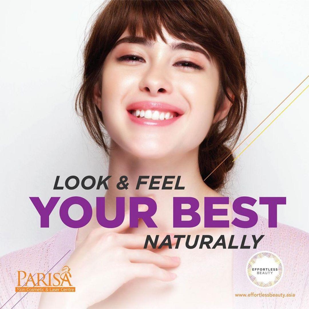 newlooks+naturally+parisa+clinic.jpg