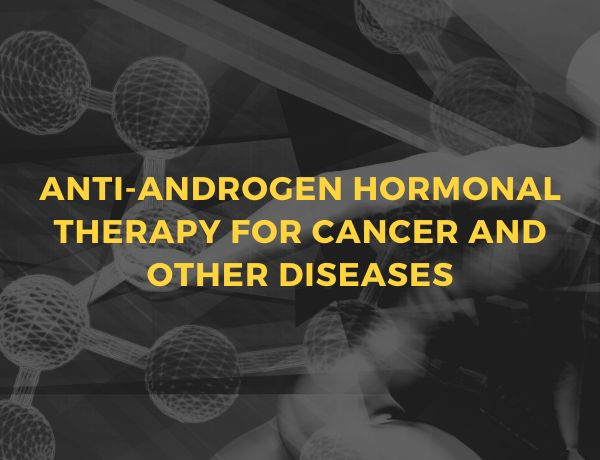 newAnti-androgen+hormonal+therapy+for+cancer+and+other+diseases.jpg
