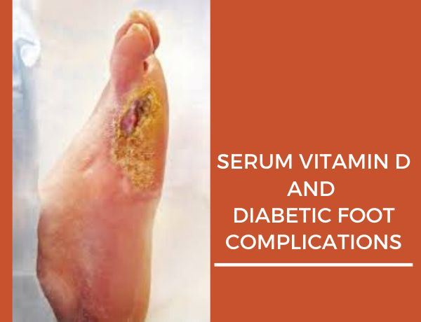 newSerum+vitamin+D+and+diabetic+foot+complications.jpg
