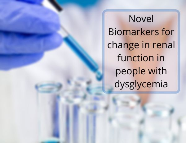 newNovel+Biomarkers+for+Change+in+Renal+Function+in+People+With+Dysglycemia.jpg
