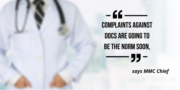 newComplaints+against+docs+are+going+to+be+the+norm+soon%2C.png