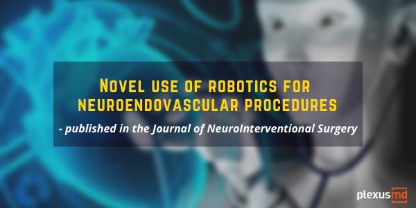 newNovel+use+of+robotics+for+neuroendovascular+procedures.png