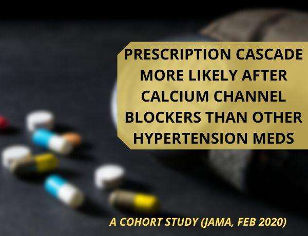 prescription.jpg