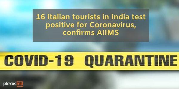 new15+Italian+tourists+in+India+test+positive+for+Coronavirus%2C+confirms+AIIMS+%281%29.jpg